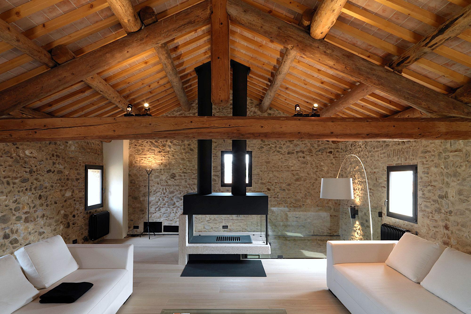 Architetto Bassano Del Grappa studio bassot – architettura